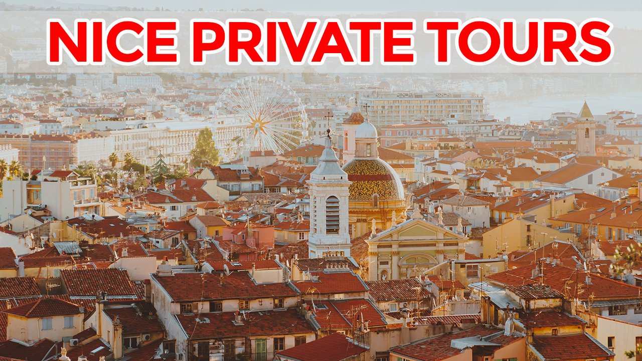 nice private tours
