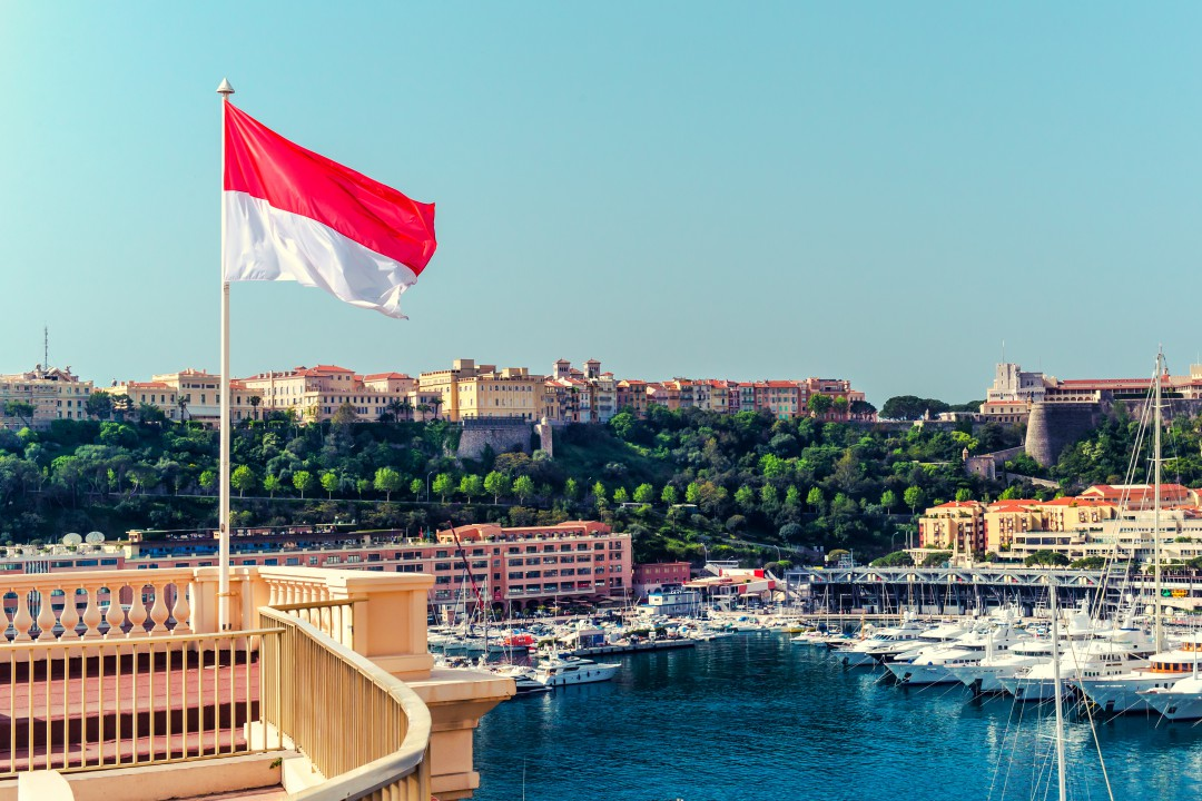 private tours in monaco