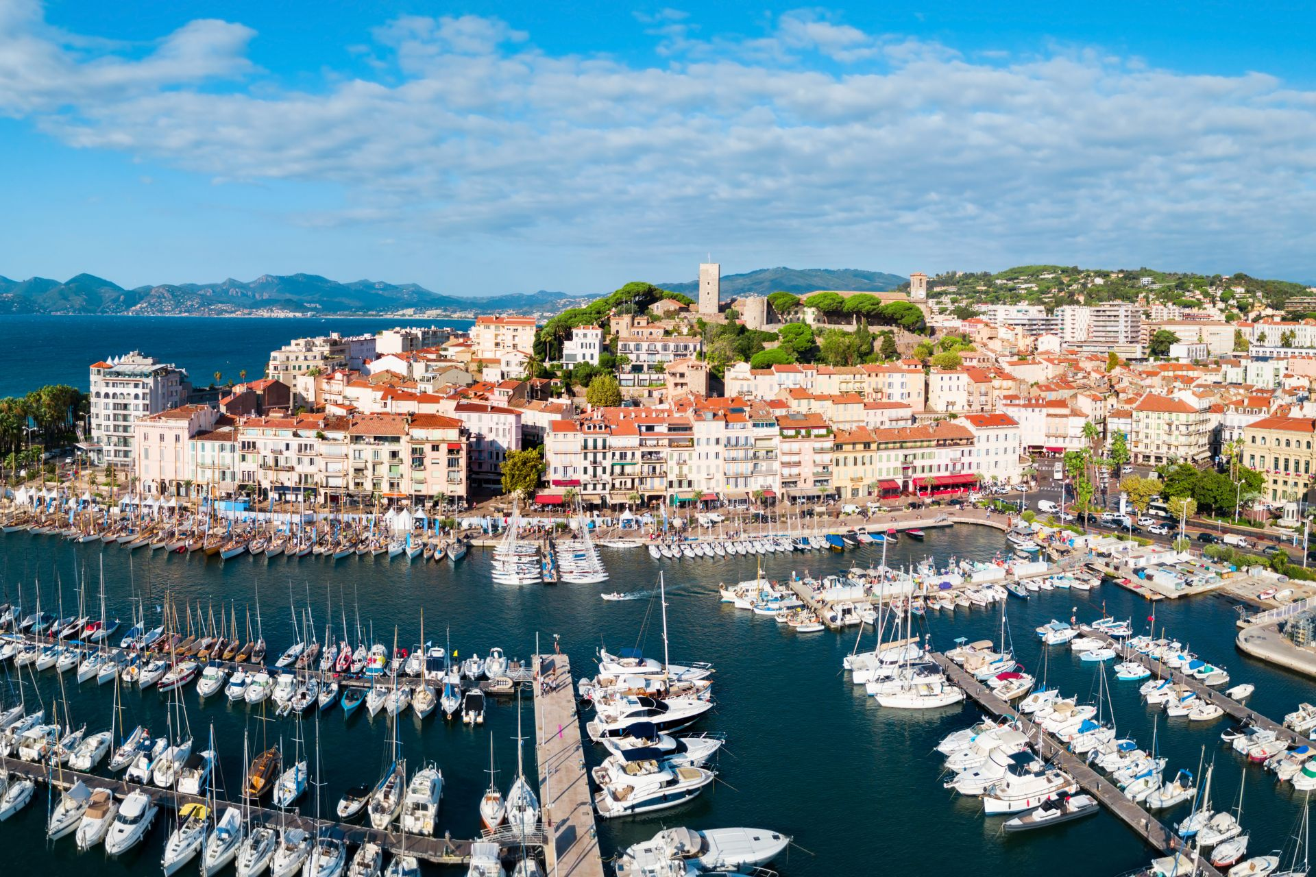best things to do in cannes france