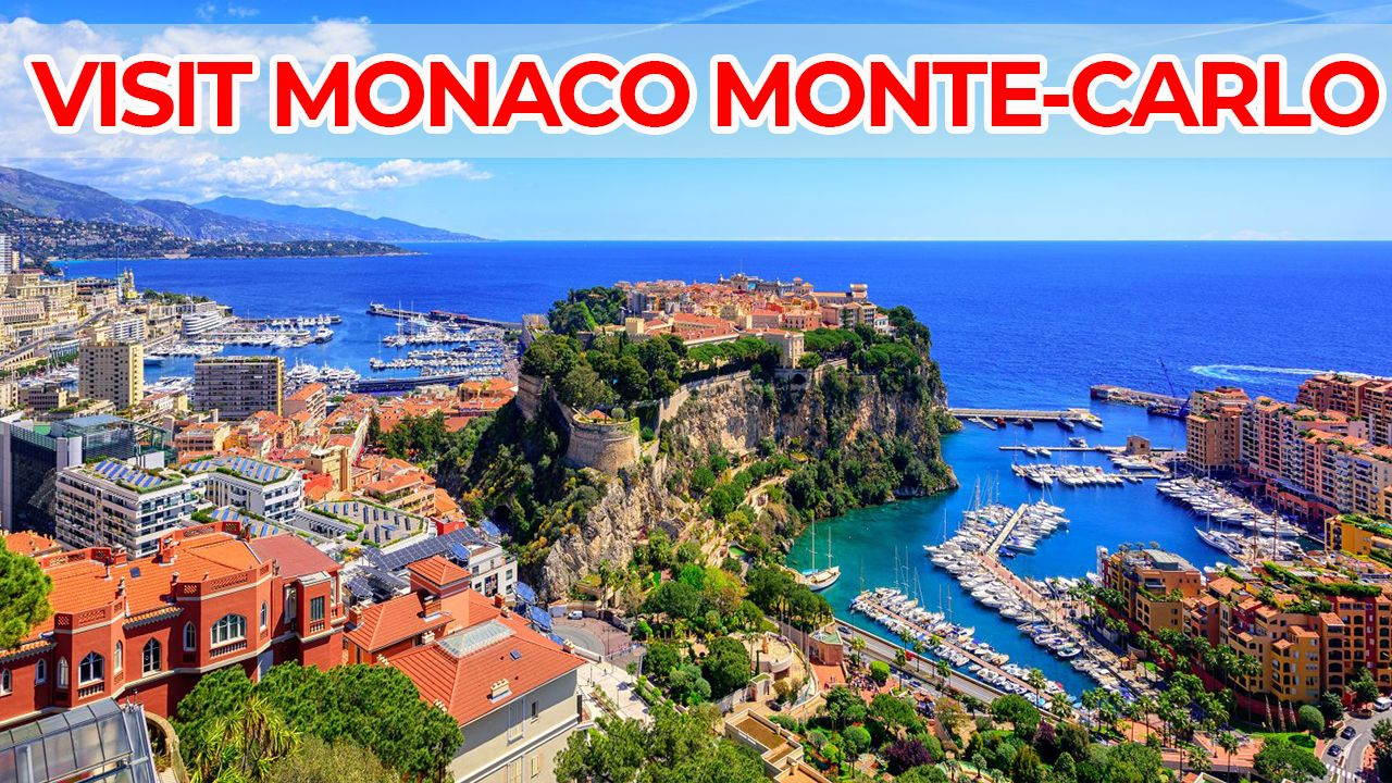 visit-monaco-monte-carlo