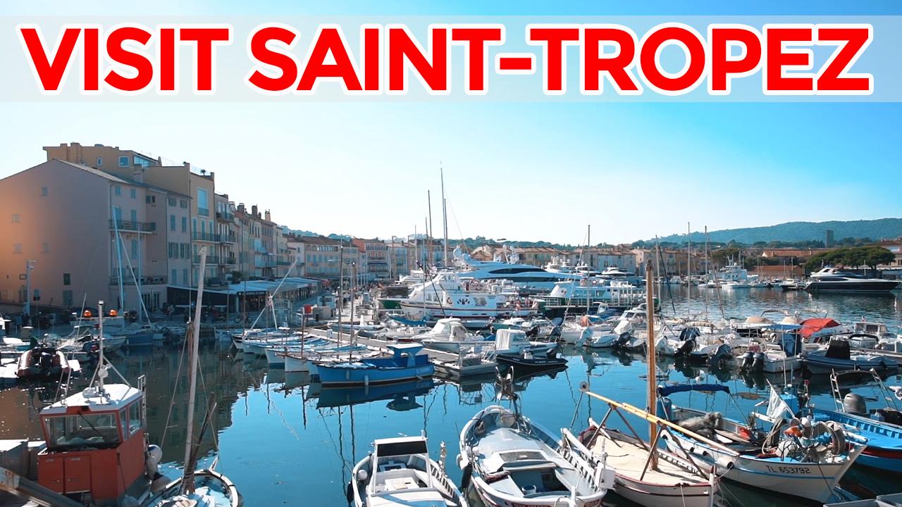 visit-saint-tropez-france